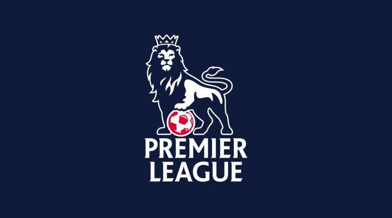 Premier League Bahis Sponsorları
