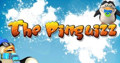 Pinguizz