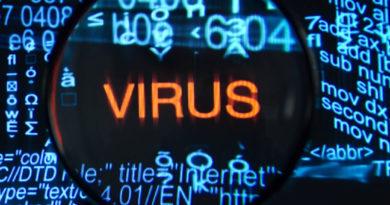 Poker Virüsü